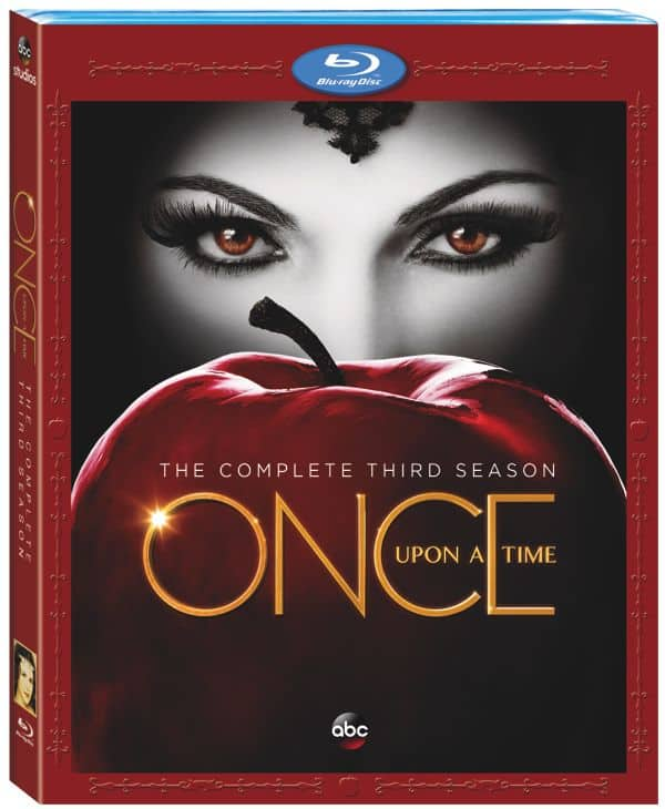 OnceUponATimeSeason3Bluray