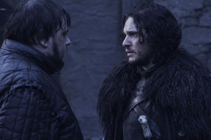 Game Of Thrones 4x09 3