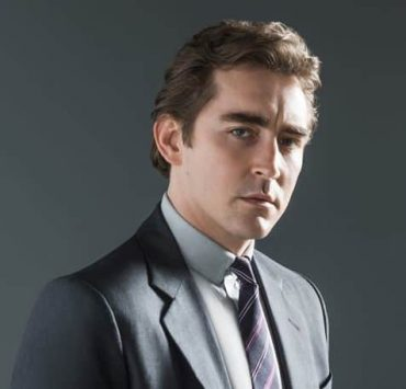 Lee-Pace-Halt-And-Catch-Fire-2