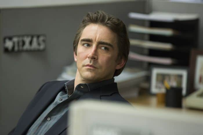 Halt And Catch Fire 1x10 4
