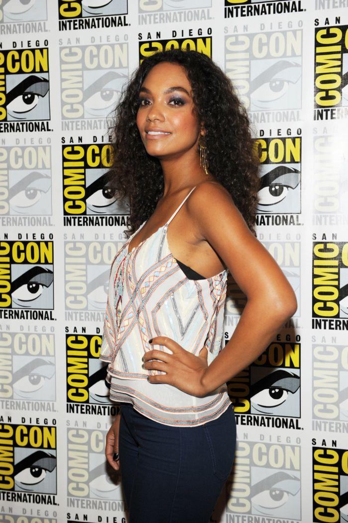Sleepy Hollow Cast San Diego Comic Con 2014 03
