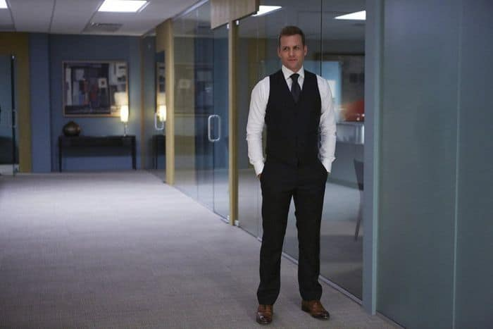 Suits 4x08 10