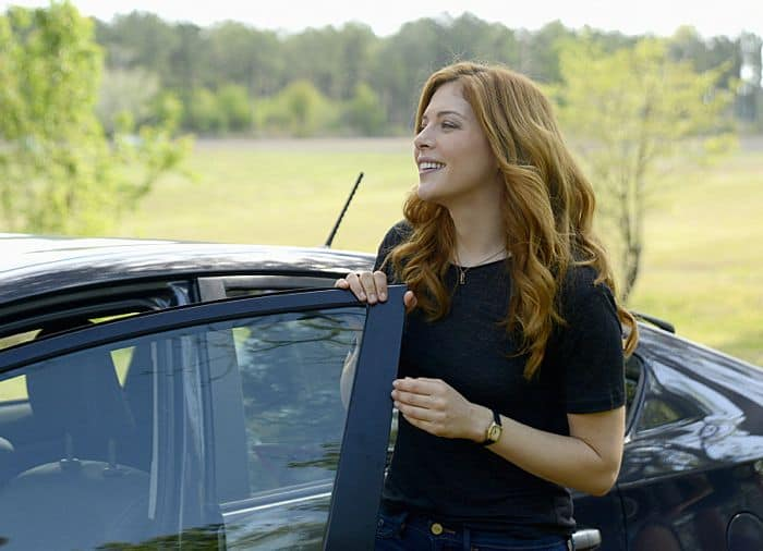 Under The Dome 2x05 3