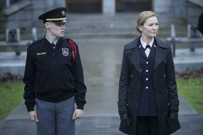 The Killing Netflix Still 06