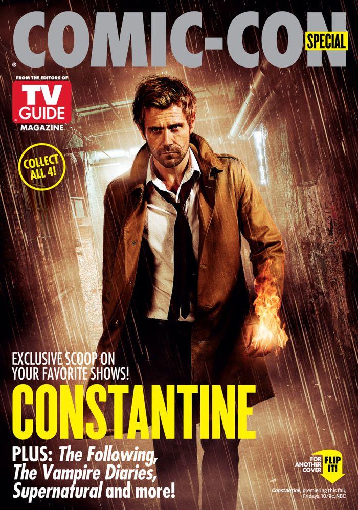 WB-TVGM 2014 Cover C2 Constantine