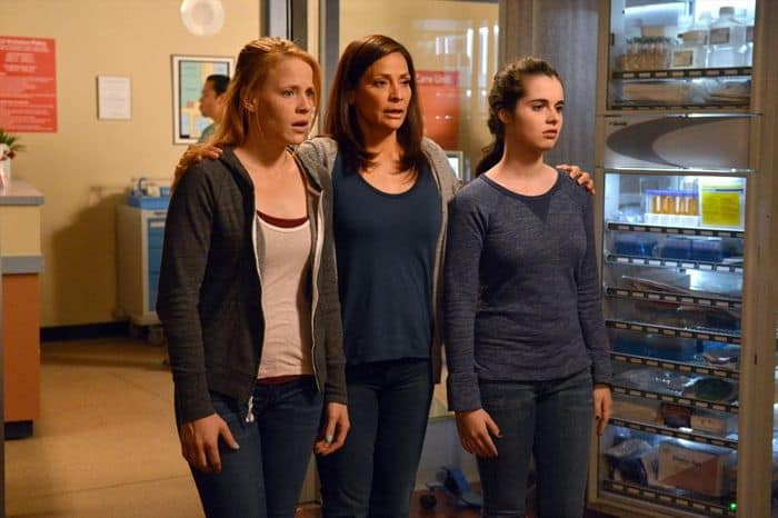 Switched At Birth 3x16 12