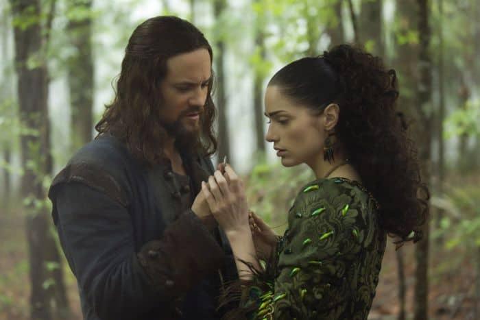 Salem 1x13 03
