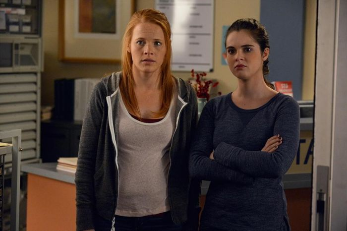 Switched At Birth 3x16 1