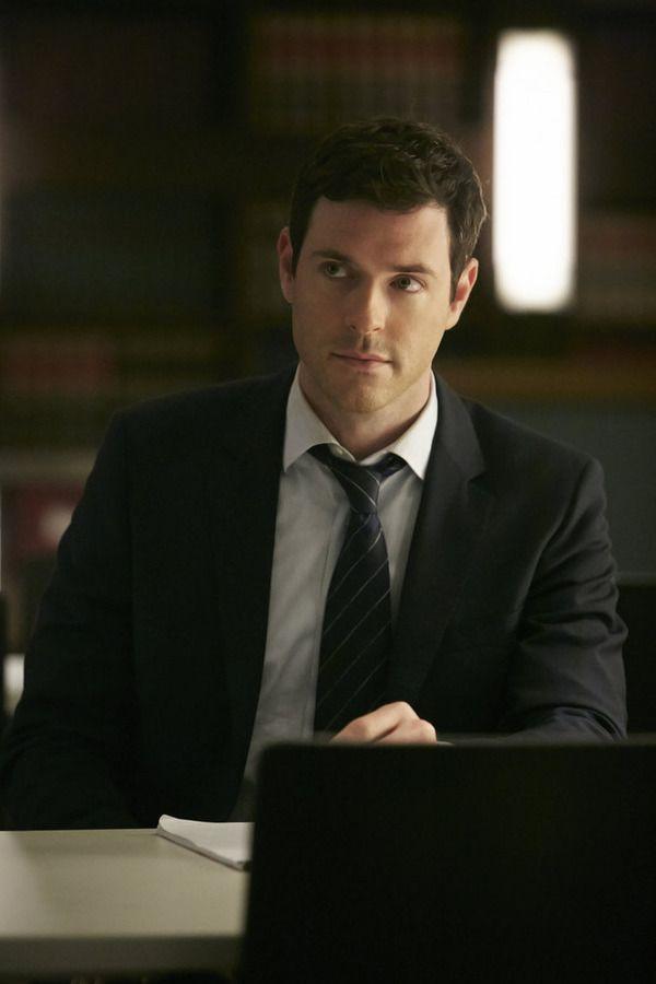 Suits - Season 4