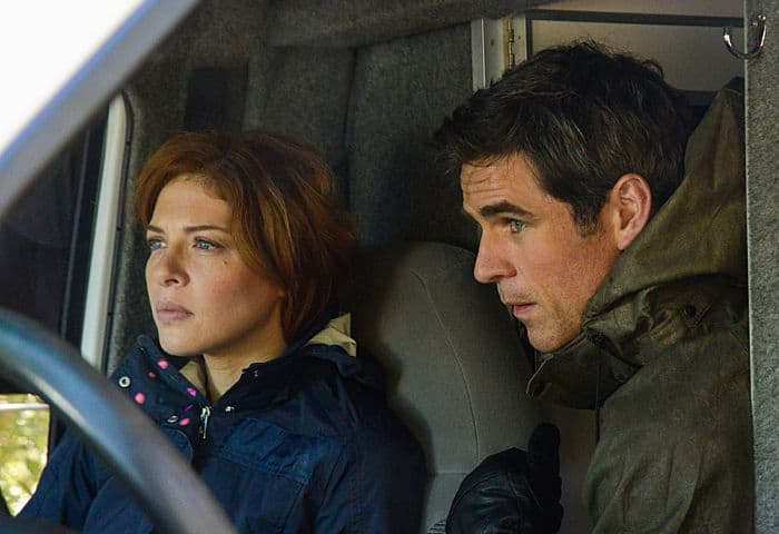 Under The Dome 2x03 03