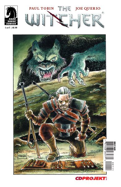 DHC_SDCC2014_WitcherSakaiVariant.170509
