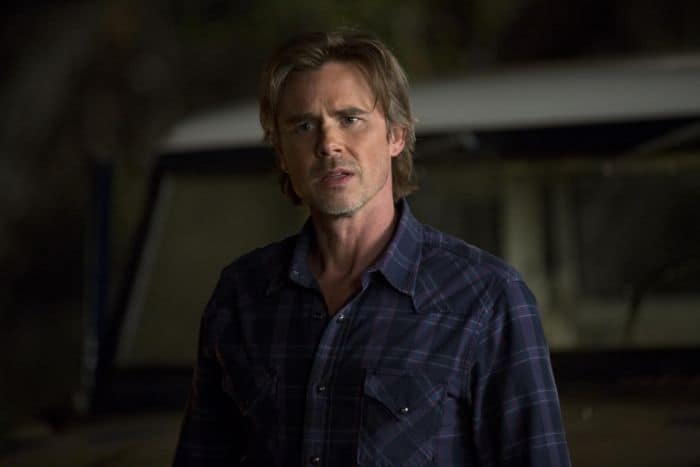 TRUE BLOOD 7x03 1