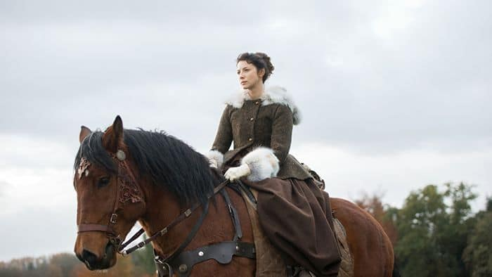 Outlander 1x04 Pictures 02