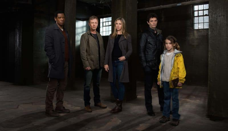 Intruders-Cast-BBC-America