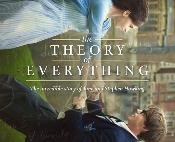 The_Theory Of_Everything_Movie_Poster