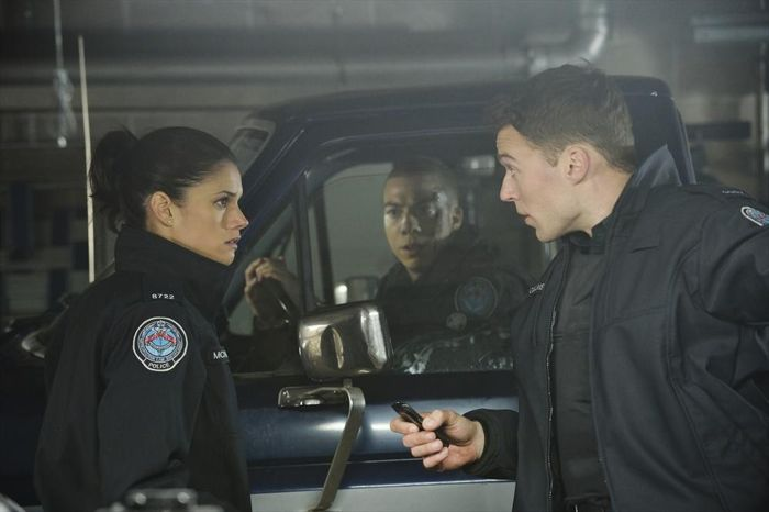MISSY PEREGRYM, MATTHEW OWEN MURRAY, PETER MOONEY