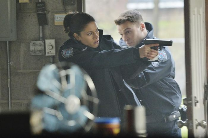 MISSY PEREGRYM, PETER MOONEY