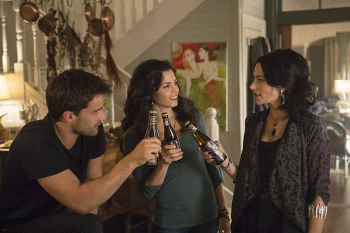 Witches Of East End 2x06 6