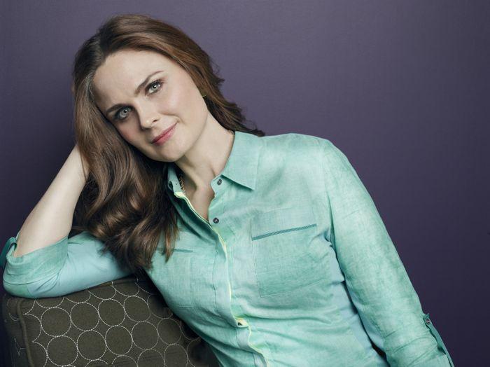 Bones Season 10 Emily Deschanel returns as Dr. Temperance
