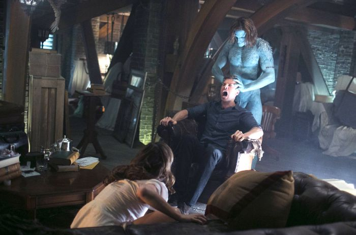 Witches Of East End 2x05 3