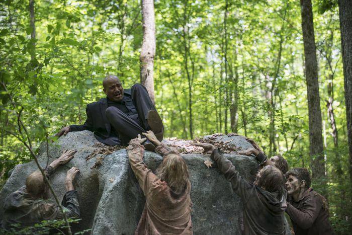 The Walking Dead 5x02 11