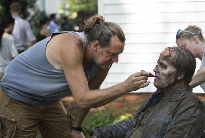 The Walking Dead 5x02 15