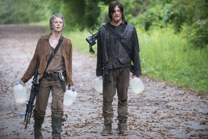 The Walking Dead 5x02 14