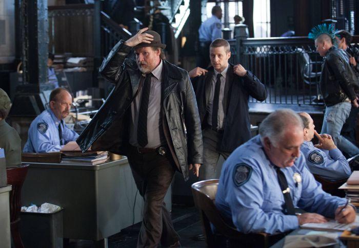 Gotham 103 GCPD 2963 hires2