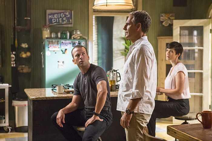 NCIS New Orleans 102 07