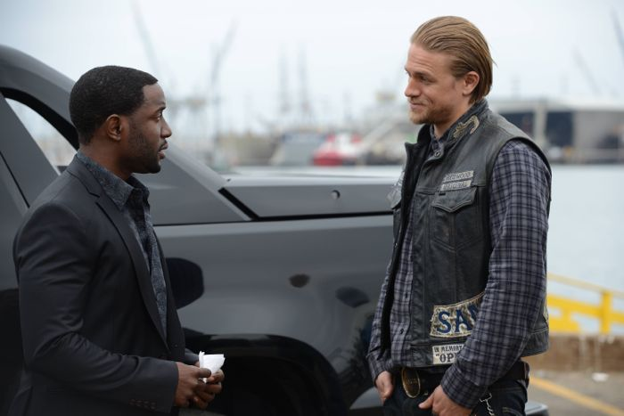 Sons Of Anarchy 703 03