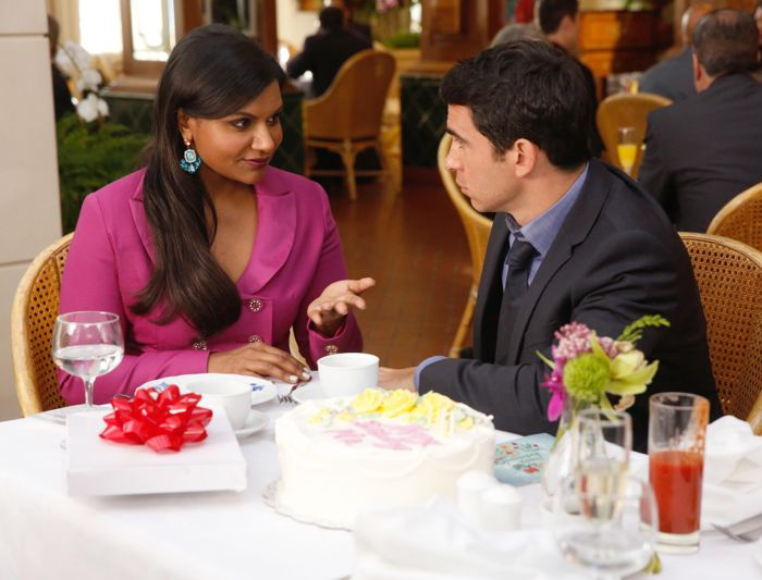 The Mindy Project 303 10