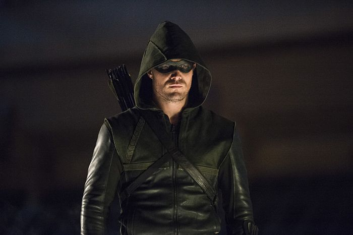 Arrow 301 12