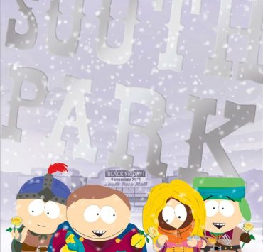south-park-season-17-blu-ray-cover