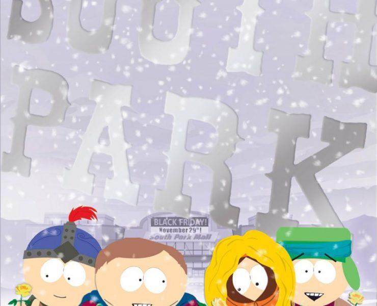 south-park-season-17-blu-ray-cover