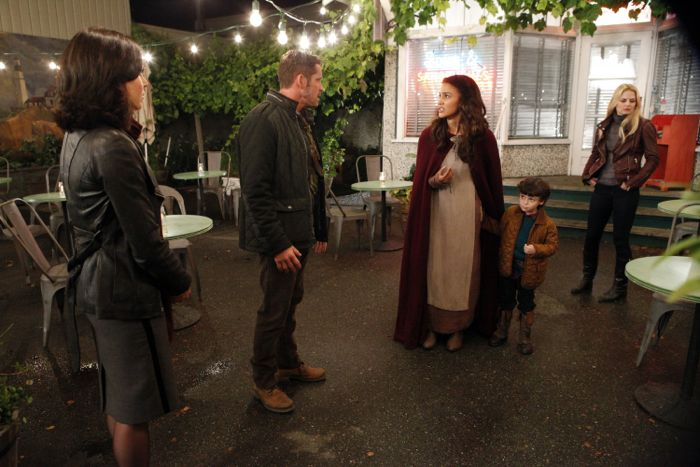 Once Upon A Time 4x01 07