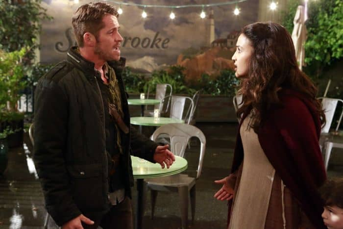 Once Upon A Time 4x01 03
