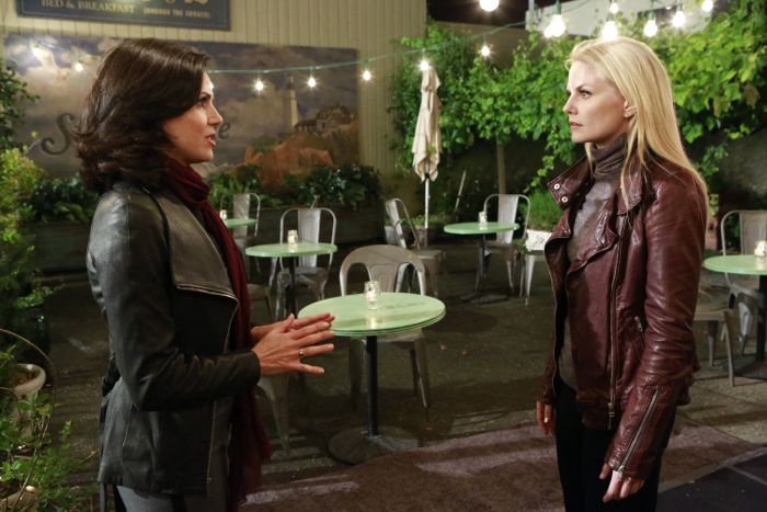 Once Upon A Time 4x01 09