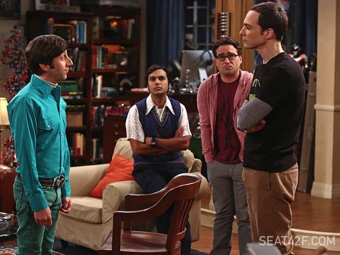 The Big Bang Theory 8x02 08