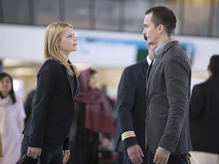 Homeland 4x01 Showtime 01