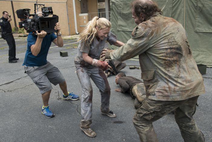 Walking Dead 5x04 09