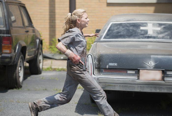 Walking Dead 5x04 08