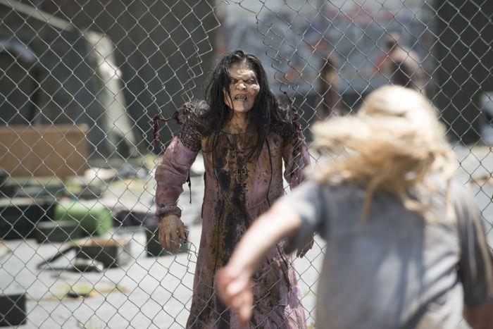 Walking Dead 5x04 07