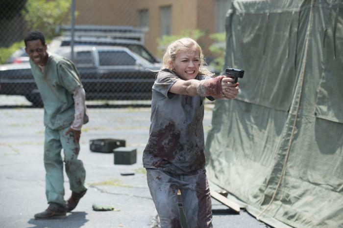 Walking Dead 5x04 10