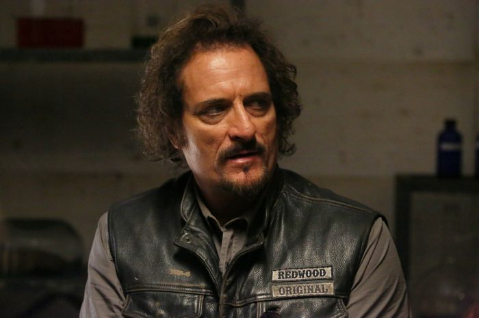 Sons Of Anarchy 7x09 01