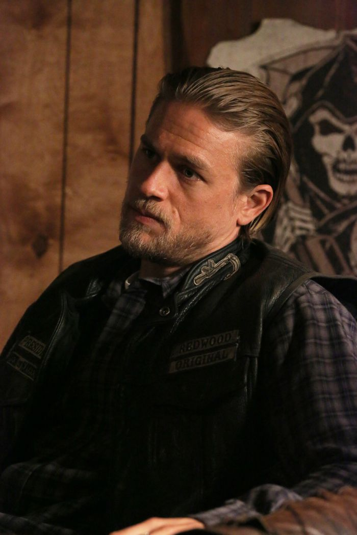 Sons Of Anarchy 7x09 05