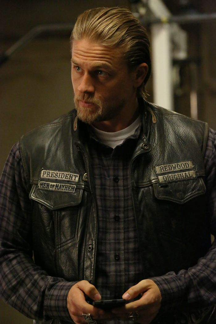 Sons Of Anarchy 7x09 04