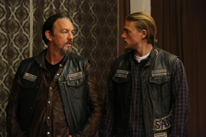 Sons Of Anarchy 7x09 02