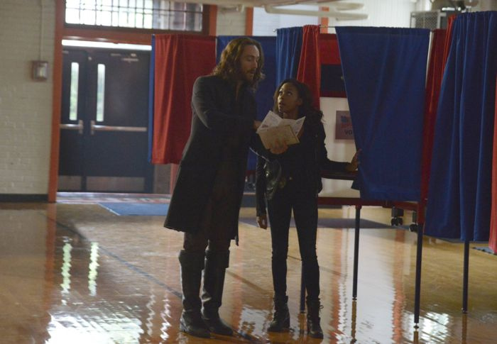 Sleepy Hollow 2x07 6