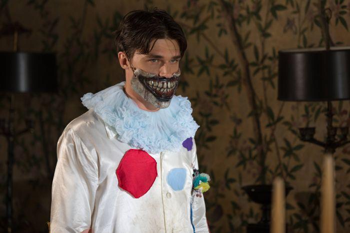 Freak Show Episode 4 8