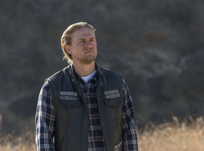 Sons of Anarchy 7x08 2